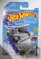 Hot Wheels HW - Ride-Ons - Aisle Driver - 122/250 - 2/5