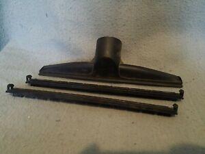 """OEM New Part 2-1/4 Vacuum Floor/Squeegee 13"""" Nozzle For Craftsman Vacuum"""