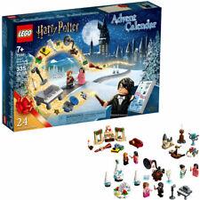 LEGO Harry Potter Advent Calendar 2020 75981 335pcs Age 7+