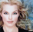 YVONNE CATTERFELD : MEINE WELT / CD
