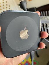 Apple TV 3rd Generation Media Streamer (A1469)
