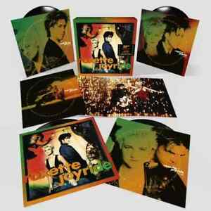PRE-ORDER 26/12/21 Roxette : Joyride 30th Anniversary Expanded Vinyl Edition