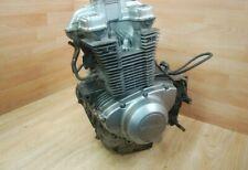 Suzuki GS500 F BK 04-08 Motor Engine 186-081