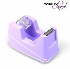 TOTALLY Lashed - TAPE DISPENSER for Individual Eyelash Extensions