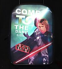 Star Wars Trolly Bag Come To The Dark Side