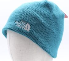 THE NORTH FACE BONES BEANIE HAT CAP GORRO HUT BERRETTO CASQUETTE NEW