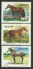 Sellos de caballos