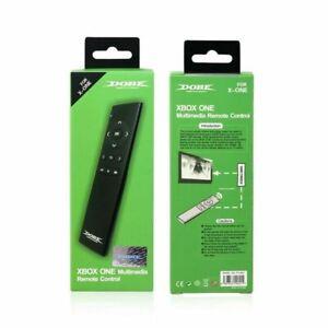 Dobe XBOX ONE Muilti-media Blu-ray DVD Remote Control for XBOX ONE System