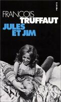 Jules Et Jim Paperback Book The Fast Free Shipping