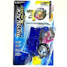 Beyblade Burst Evolution Hasbro Starter Pk Phantazus P2 Mix and Match 9 Choices