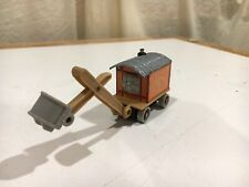 Diecast Ned for Thomas and Friends Take N Play or Take Along