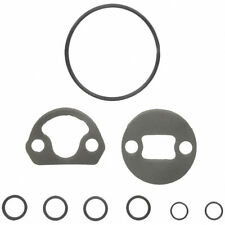 Fel-Pro ES 70016 Engine Oil Cooler Gasket Set
