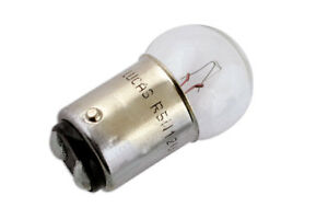 Angebot Preis Lucas Seitenlampe 24v 5w Sbc OE247 Packung 10.30551 Von Connect