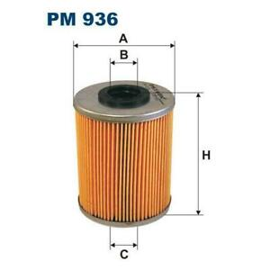 FUEL FILTER FILTRON PM 936