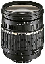 Tamron SP AF 17-50mm F/2.8 XR Di II LD Aspherical If Lens for Canon