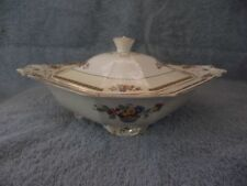 Ivory Grindley Pottery Tableware