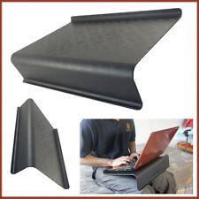 Table Support Laptop Holder Black Slant Tray Bed Sofa Lap Good Ventilation NEW