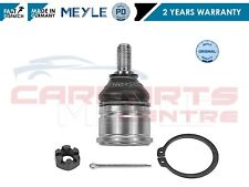 FOR HONDA ACCORD 1990-2003 FRONT LOWER ARM BALL JOINT MEYLE GERMANY 51220S0AJ01