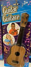 Kids Toy guitar 10 Inches