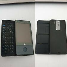 CELLULARE HTC XDA DIAMOND PRO WINDOWS MOBILE