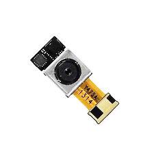 Camara Trasera LG Optimus G2 D802 D800 13 Mp Original