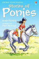 Stories of Ponies (Young Reading (Series 1)) (Young Reading Series One), Dickins