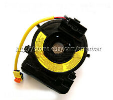 Clock Spring Assy for 2012 2013 2014 KIA Picanto Morning [Heated Steering]