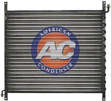 1990 1991 1992 1993 International 8100/8200/9400 Truck New AC Condenser