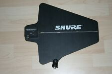 Shure UA870WB - Directional Antenna - Active (470-900 MHz)