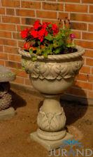 Massif Plantes Jardinière Auge pot de fleurs de Steinguss 2043