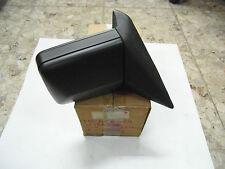 SPECCHIO RETROVISORE  MERCEDES W124 DESTRO elettrico termico Originale1248100816