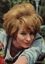 # CANTANTI - ATTRICI: IVA ZANICCHI - Rifi (anni '70)
