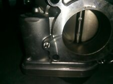 VW / Audi / Skoda / Seat Drosselklappenteil VDO vergl. Nr. 036 133 062 L