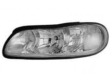 Chevy Malibu 1997 1998 1999 2000 2001 2002 2003 2004 left driver headlight light