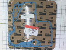 ONAN Part number 1852058 / 185-2058 GASKET-GEAR CASE wt=.26