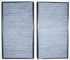 Power Train Components 3100C Cabin Air Filter