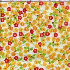 Cojín de tela Galgo Acuarela Grunge-Tapicería Artesanía Panel de acolchar