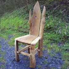 ☆ FAIRY STORY CHAIR ☆ make storytelling for schools come alive