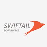 Swiftail