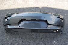 Original Stoßstange hinten BMW Z4 E89 M PAKET SPORT   PDC   BUMPER