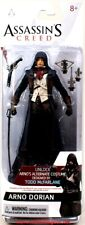 Arno Dorian Assassin's Creed III Series 3 McFarlane Toys