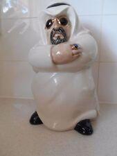 People Ceramic Decorative Sculptures & Figurines