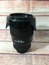 Thumbs Up Camera Lens Coffee Mug Cup - Great Photographer Gift