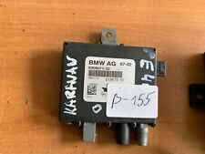 Antenna Amplifier 6906071 BMW 3 touring (e46)