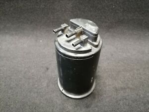MAZDA RX8 Petrol Charcoal Fuel Filter
