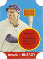2013 Panini Golden Age Insert/Parallel Singles (Pick Your Cards)