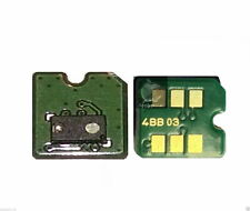 Nokia Lumia 520 Proximity Sensor Light Motion Pcb ChiP For Lcd Touch Screen