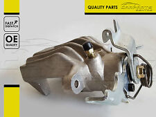 FOR VW PASSAT 3B2 3B3 3B5 3B6 1996-2005 REAR AXLE RIGHT BRAKE CALIPER BRAND NEW