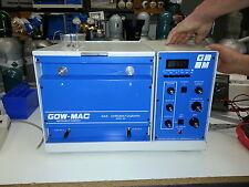 Gow- Mac 580TCD Gas Chromatograph