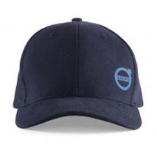 Volvo Cotton Cap / Basecap / Mütze / Schirmmütze 100% Baumwolle Navy